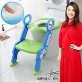 兒童坐便器嬰兒座便器加大便盆尿盆     晴光小語