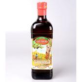 義大利薩瓦多莉特級初榨橄欖油1L