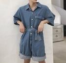 FINDSENSE H1 2018 夏季 新款 男 日本設計師款 高品質 工裝