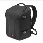 Manfrotto 曼富圖 MB MP-S-50BB SLING BAG 50 大師級 彈弓手 後背包 可放11吋筆電或平板【公司貨】