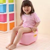 嬰兒坐便器 兒童座便器 男女寶寶小馬桶 小孩便盆 幼兒尿盆加大號【開店一週年下殺89折】