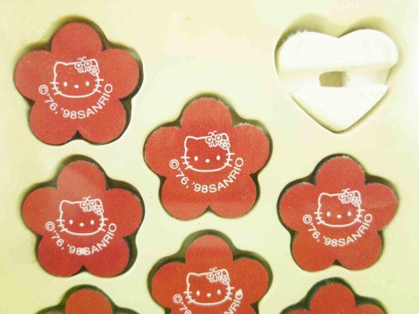 【震撼精品百貨】Hello Kitty 凱蒂貓~薰香附盤~【共1款】