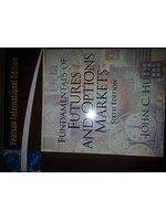 二手書博民逛書店 《James Joyce : a collection of critical essays》 R2Y ISBN:0135127017│JohnHull
