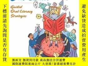 二手書博民逛書店Read罕見And Write It Out Loud!Y364682 Polette, Keith Pear