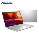 ASUS i5窄邊框獨顯筆電X509JB...