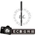 【EC數位】BENRO百諾 A18T 鎂鋁合金單腳架 勝興公司貨
