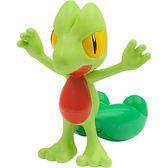 Pokemon GO 精靈寶可夢 EX - PCC_06 木守宮
