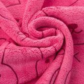 毛巾加厚柔軟吸水毛巾比純棉吸水家用成人兒童洗臉巾潔面毛巾 伊莎公主