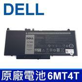 DELL 6MT4T 4芯 原廠電池 Precision 15 3000 3510 M3510 workstation Latitude 14 5000 15 5000 14-E5470 E5270 E5470 E5570