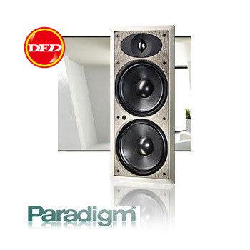 ( 現貨 ) 加拿大 Paradigm AMS-350 精製美聲崁入式劇院喇叭 一對