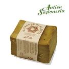 Antica Saponeria安蒂卡。阿勒頗橄欖月桂古皂250g