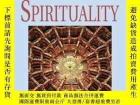 二手書博民逛書店Confucian罕見Spirituality I (world Spirituality)-儒家精神I(世界精神