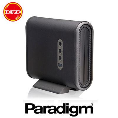加拿大 Paradigm Millenia SUB 主動式超重低音 背對背雙低音設計 公司貨