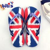 越南人字拖男沙灘鞋夏季潮流英倫米字個性室外夾腳涼拖鞋 男士拖鞋