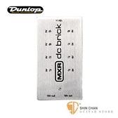 Dunlop M237 效果器專用電源供應器DC-Brick附原廠變壓器10條電源連接線【M-237】
