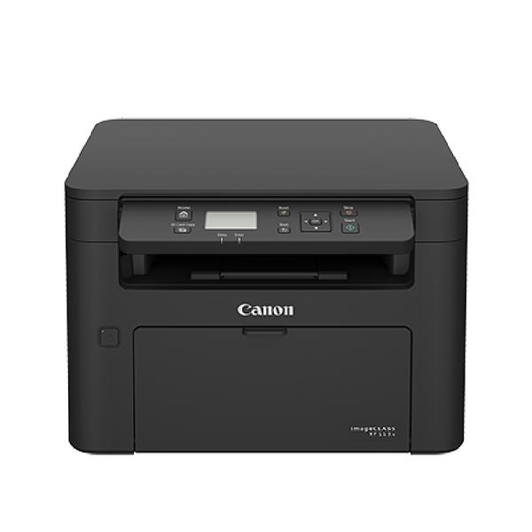 Canon imageCLASS MF113w 無線黑白雷射複合機 內含高容量相容碳粉匣