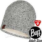 BUFF 117843.014 Knitted 針織防寒刷毛保暖帽 休閒帽/滑雪帽/雪地帽/遮耳帽 東山戶外用品