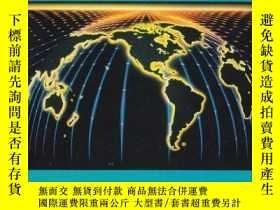 二手書博民逛書店Global罕見Marketing Management: Cases And Readings 2nd Edit