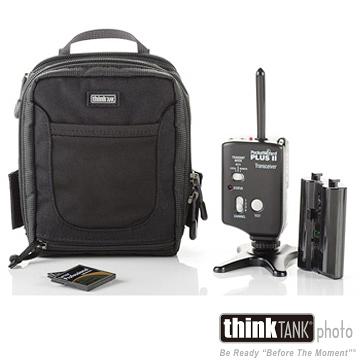 【聖影數位】ThinkTank  Stuff It 多功能配件包 SI226