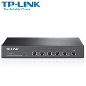 TP-LINK TL-R480T+ 負載平衡寬頻路由器