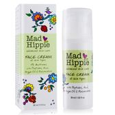 Mad Hippie 白藜蘆醇13種活萃保濕精華(30ml)