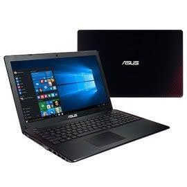 ASUS X550VX-0293J7700HQ 15吋筆電 福利品 送小米燈+滑鼠墊