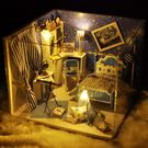 音樂盒創意音樂盒八音盒女友生日禮物實用聖誕送閨蜜老婆男女生朋友【限時特惠】