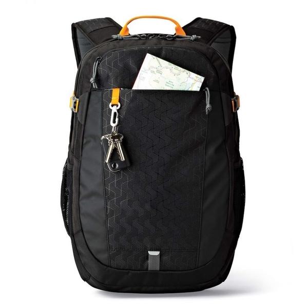 羅普 Lowepro Ridgeline BP 250 AW 生活冒險家 【公司貨】 黑色 L136