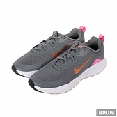 NIKE 女 NIKE WEARALLDAY (GS) 慢跑鞋 - CJ3816006