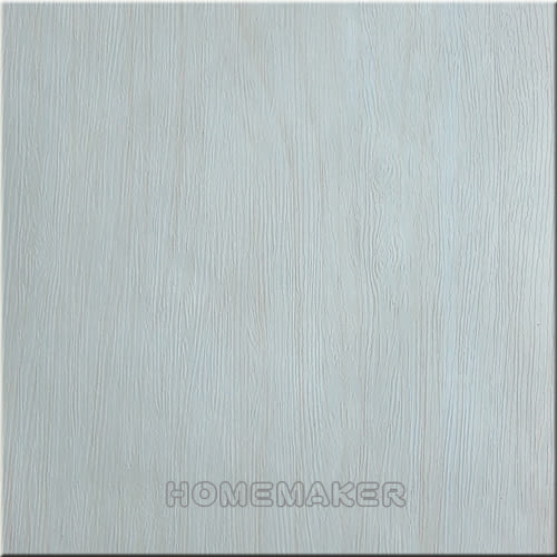 中國木紋自黏壁紙(棕白木紋)_YT-W4021
