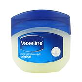 Vaseline凡士林潤膚膏 250ml/瓶◆德瑞健康家◆