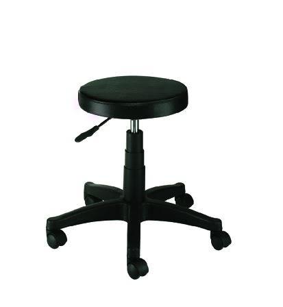 【南洋風休閒傢俱】吧檯椅系列- 美容椅 辦公椅 旋轉椅 升降吧台椅 工作椅 櫃台椅 JX287-7