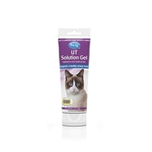 寵物家族-美國貝克貓用尿路酸化膏 100g