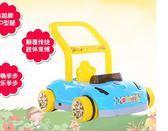 雙12鉅惠 寶寶學步車嬰兒學行車玩具車防側翻小孩推車7-18四輪兒童助步車 東京衣櫃