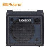 【敦煌樂器】ROLAND KC200 鍵盤音箱