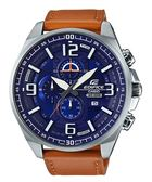 CASIO EDIFICE賽車錶(EFR-555L-2A)原廠公司貨