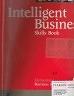 二手書R2YBb《Intelligent Business Elementary