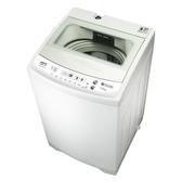 台灣三洋 SANLUX 11公斤單槽洗衣機 ASW-113HTB