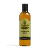 【THE BODY SHOP】大麻籽密集修護淋浴油250ml