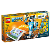 樂高積木 LEGO《 LT17101 》機器人系統 Boost - Creative Toolbox ╭★ JOYBUS玩具百貨