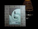 施金玉沐香齋【藿香24H香環】一盒400元/全店同價位香品買5盒送1盒