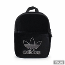 Adidas  BP INF FASHION 愛迪達 後背包 - DH2959