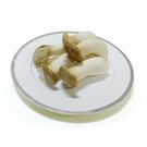 【陽光農業】杏鮑菇(約250g/盒)