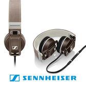 聲海 SENNHEISER URBANITE 耳罩式耳機 iOS版線控 森海塞爾 公司貨 兩年保固 支援通話 Sand