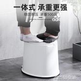 可移動馬桶孕婦室內坐便器家用老人尿盆便攜式尿桶女夜壺 【快速出貨】