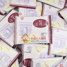 美可-白巧克力法國派-300g【0216零食團購】G343-0.5奶蛋素