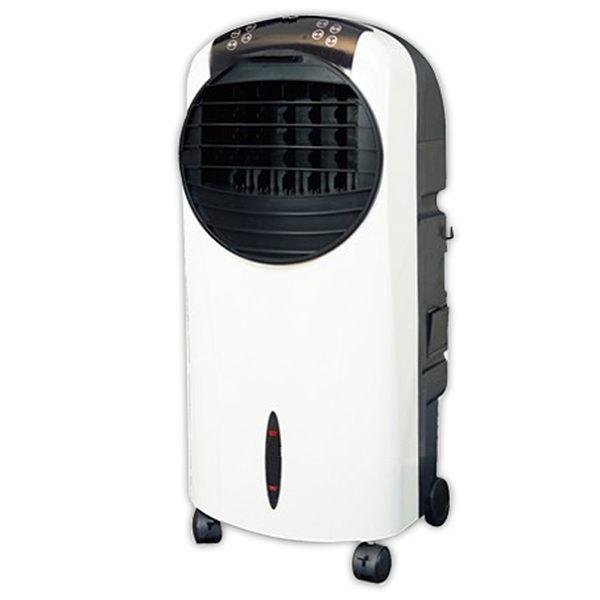 勳風20公升冰風暴移動式霧化水冷氣 HF-A910CM