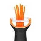 廚房用具 削皮刀 沙拉工具 刨刀【DY065】OXO Y型刨絲刀 收納專科