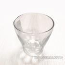 玻璃杯_JK-37069...