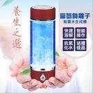 【狂歡雙十一】富氫負離子能量水生成機...